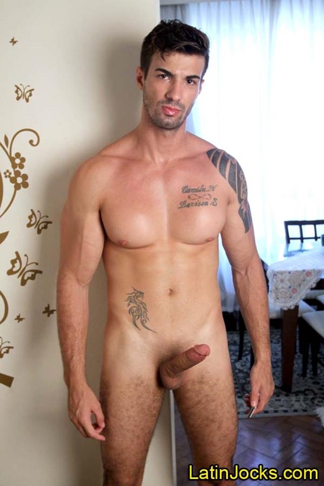 Latin-Jocks-Tattoo-muscular-latino-stud-bulging-pecs-big-arms-underwear-thick-uncut-latin-dick-jerks-orgasm-014-male-tube-red-tube-gallery-photo