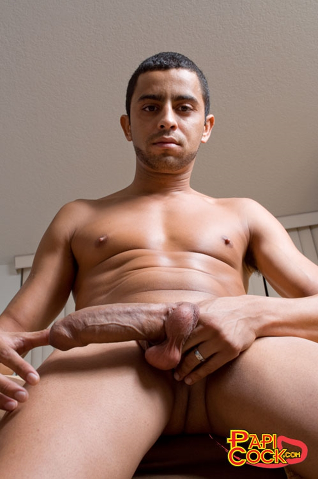 Papi-Cock-Big-Uncut-Latin-Dicks-hot-solo-Ricco-Furtado-huge-black-cock-extra-long-foreskin-dickhead-dick-hard-005-male-tube-red-tube-gallery-photo