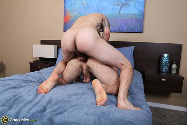 Chaos-Men-Raw-ass-fucking-Braxton-Vander-bareback-fuck-young-amateur-men-012-male-tube-red-tube-gallery-photo