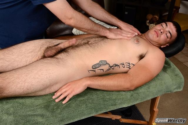 Spunk-worthy-Furry-straight-Marine-Nevin-happy-ending-massage-guy-masseur-short-hard-on-erection-013-male-tube-red-tube-gallery-photo