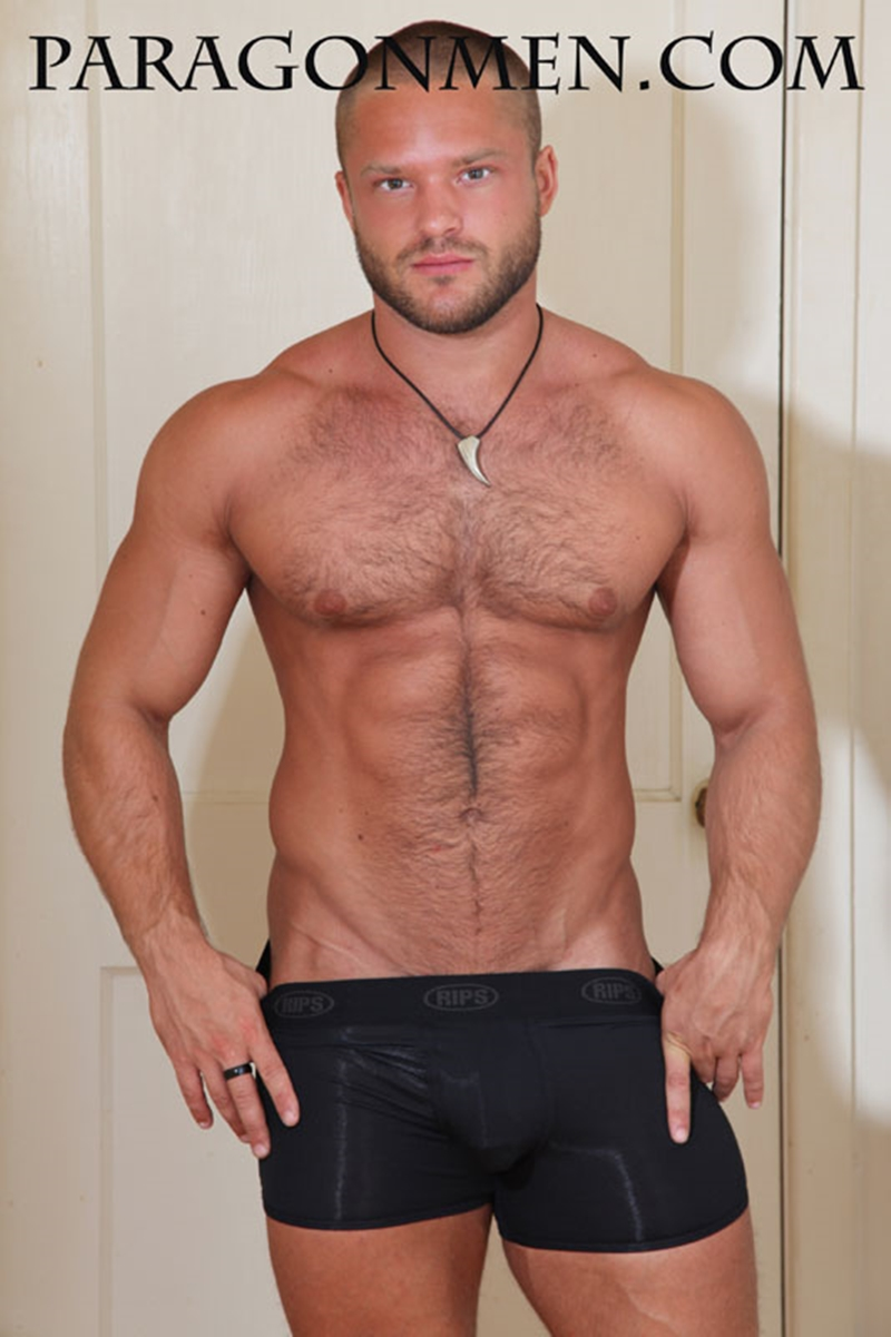 paragon men 2  ParagonMen Man Saul Harris Sean Cody Hudson hairy muscle bear Texas muscled arms chest quads beer can thick dick 002 tube download torrent gallery photo Saul Harris