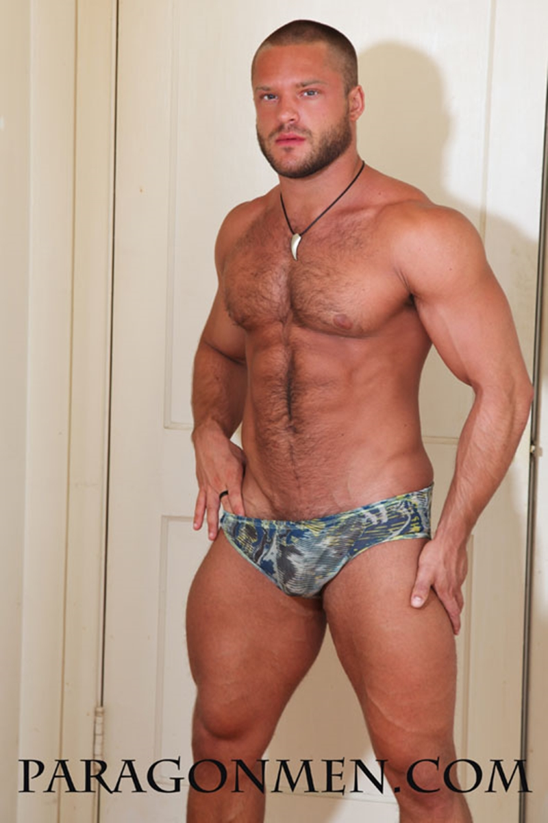 paragon men 2  ParagonMen Man Saul Harris Sean Cody Hudson hairy muscle bear Texas muscled arms chest quads beer can thick dick 006 tube download torrent gallery photo Saul Harris
