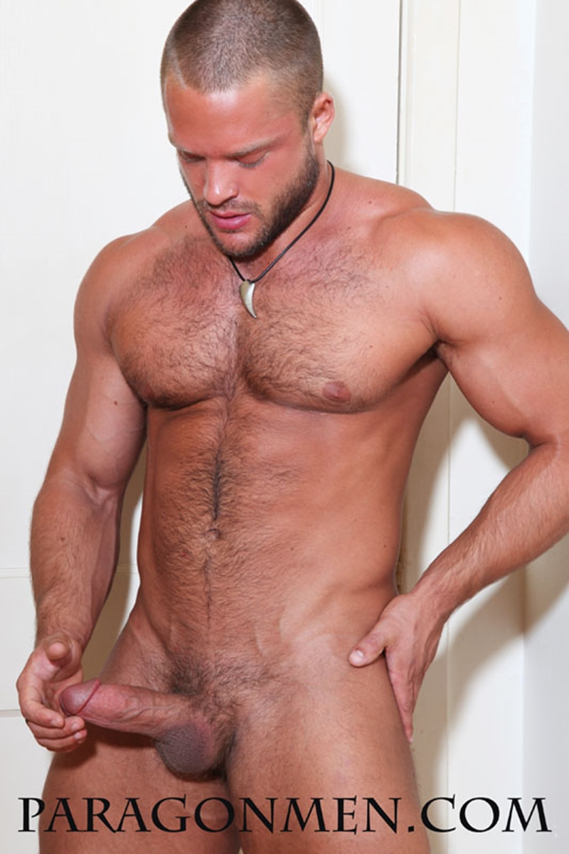 paragon men 2  ParagonMen Man Saul Harris Sean Cody Hudson hairy muscle bear Texas muscled arms chest quads beer can thick dick 013 tube download torrent gallery photo Saul Harris