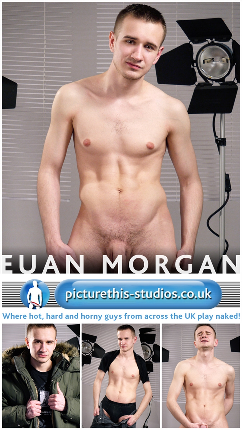 picture this studios  Euan Morgan‏