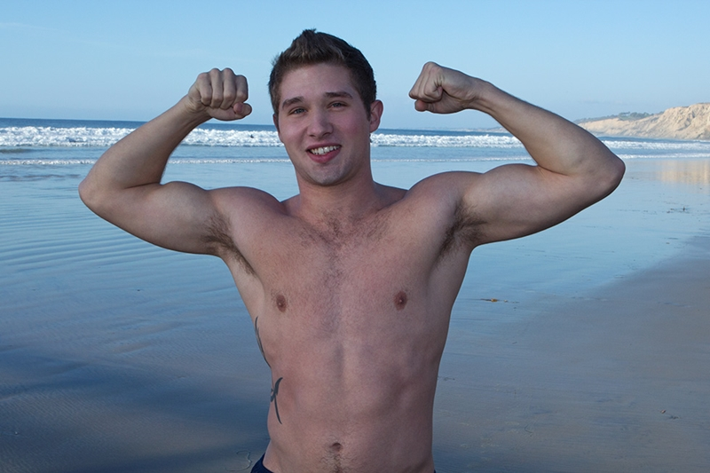 sean cody  SeanCody young fit muscled stud Milo cute face hairy chest strips jerks thick dick close orgasm wanking muscle boy cumshot ripped abs 011 tube download torrent gallery photo Milo