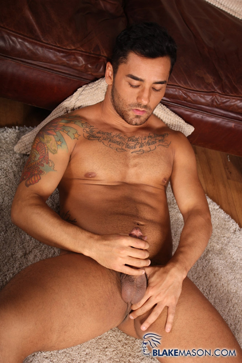 BlakeMason-Gorgeous-Brazilian-muscle-hunk-Bruno-Bernal-big-uncut-dick-sexual-experience-wanking-cumshot-solo-action-013-tube-download-torrent-gallery-sexpics-photo