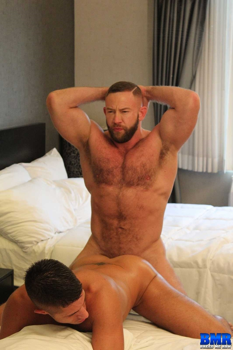 BreedMeRaw-Shay-Michaels-Dylan-Saunders-beefy-body-curved-cock-fuck-cum-slut-hairy-beard-ass-cheeks-bareback-ass-hole-017-tube-download-torrent-gallery-sexpics-photo
