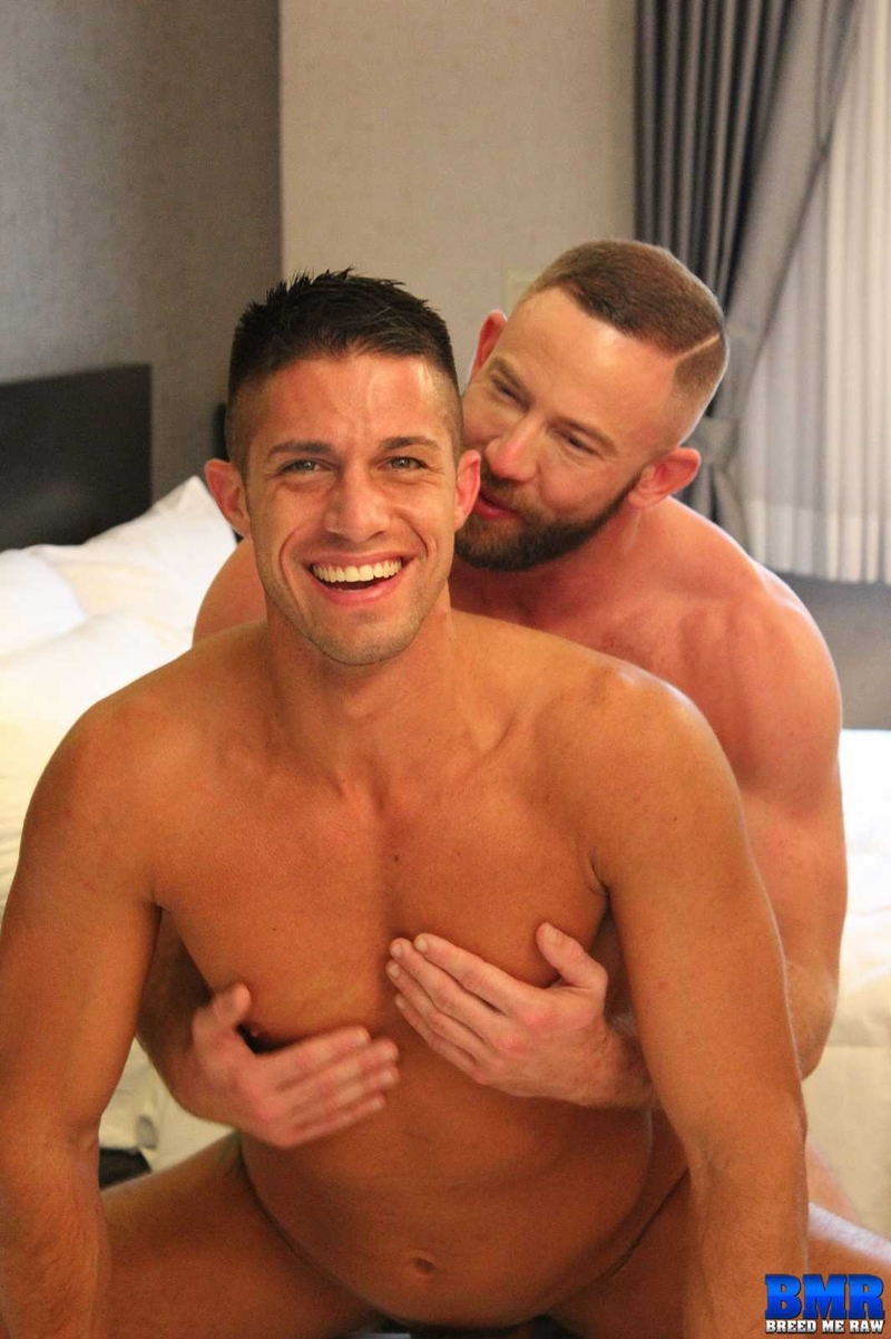 BreedMeRaw-Shay-Michaels-Dylan-Saunders-beefy-body-curved-cock-fuck-cum-slut-hairy-beard-ass-cheeks-bareback-ass-hole-018-tube-download-torrent-gallery-sexpics-photo