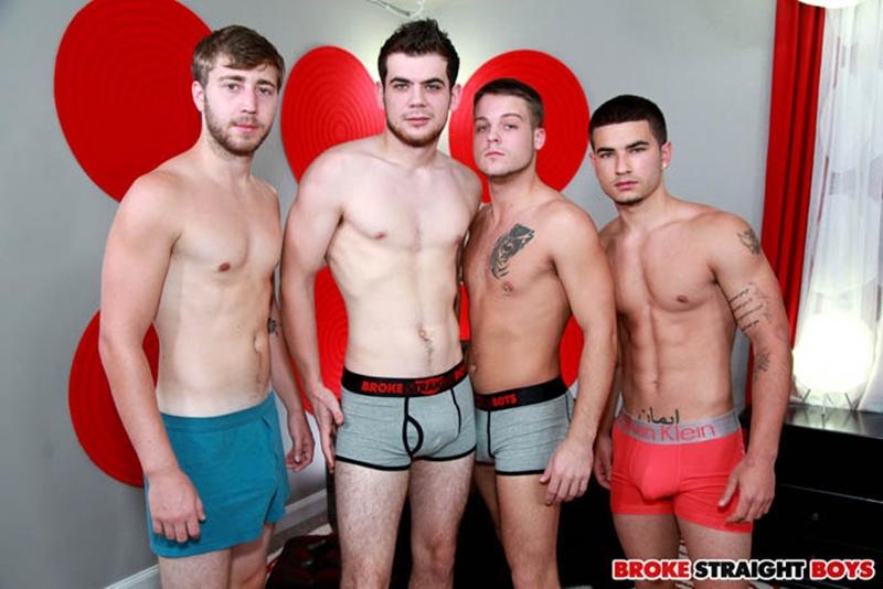 BrokeStraightBoys-Vadim-Black-Zeno-Kostas-Blake-Savage-Brandon-Beal-four-horny-hotties-fuckfest-boys-fuck-suck-cum-003-tube-download-torrent-gallery-sexpics-photo