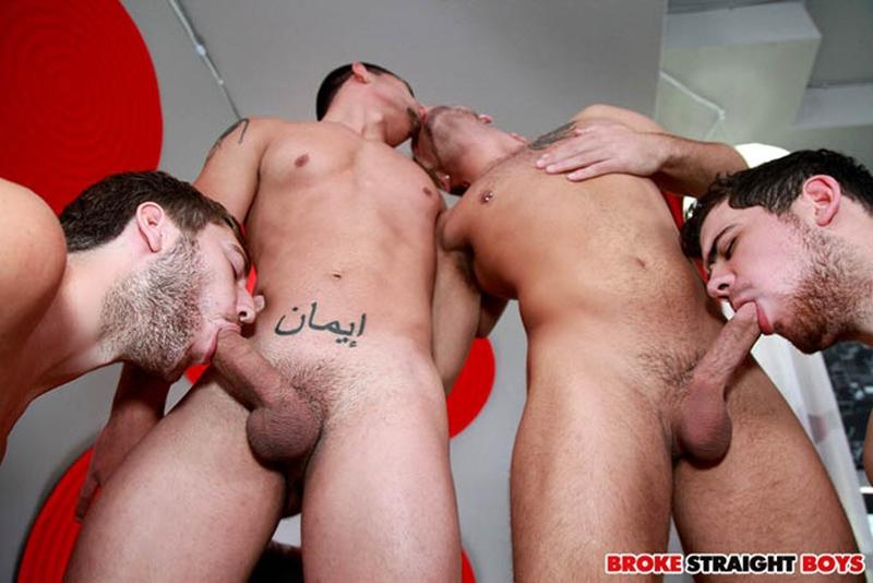 BrokeStraightBoys-Vadim-Black-Zeno-Kostas-Blake-Savage-Brandon-Beal-four-horny-hotties-fuckfest-boys-fuck-suck-cum-006-tube-download-torrent-gallery-sexpics-photo