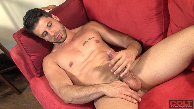 ColtStudios-naked-men-athletic-hunk-Ray-Han-foreskin-fingering-tight-ass-hole-stroking-big-uncut-cock-cumload-005-tube-download-torrent-gallery-sexpics-photo