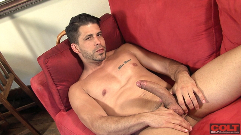 ColtStudios-naked-men-athletic-hunk-Ray-Han-foreskin-fingering-tight-ass-hole-stroking-big-uncut-cock-cumload-006-tube-download-torrent-gallery-sexpics-photo