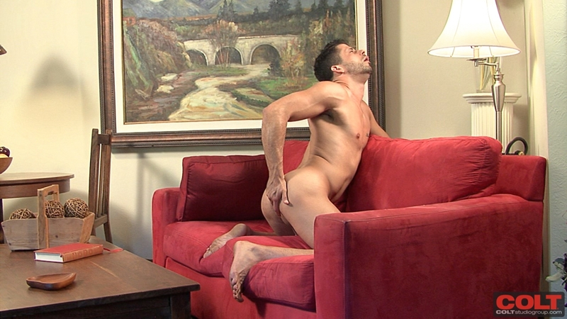 ColtStudios-naked-men-athletic-hunk-Ray-Han-foreskin-fingering-tight-ass-hole-stroking-big-uncut-cock-cumload-009-tube-download-torrent-gallery-sexpics-photo