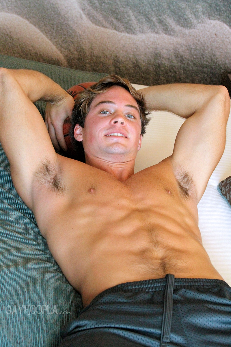 GayHoopla-Andy-Sheckler-chiseled-muscle-body-blue-eyes-naked-young-men-big-dicks-bust-load-cumshot-004-tube-download-torrent-gallery-sexpics-photo