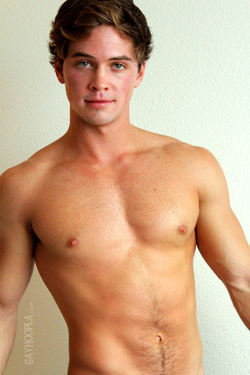GayHoopla-Andy-Sheckler-chiseled-muscle-body-blue-eyes-naked-young-men-big-dicks-bust-load-cumshot-005-tube-download-torrent-gallery-sexpics-photo
