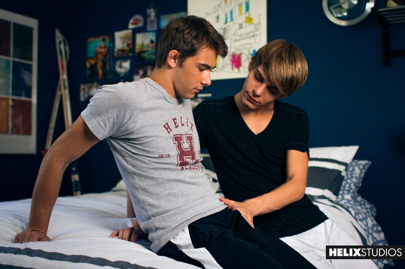 HelixStudios-Sports-cutie-Kyle-Ross-athletic-All-American-Kody-Knight-sex-soccer-hot-jock-whipping-little-boy-ass-003-tube-download-torrent-gallery-sexpics-photo