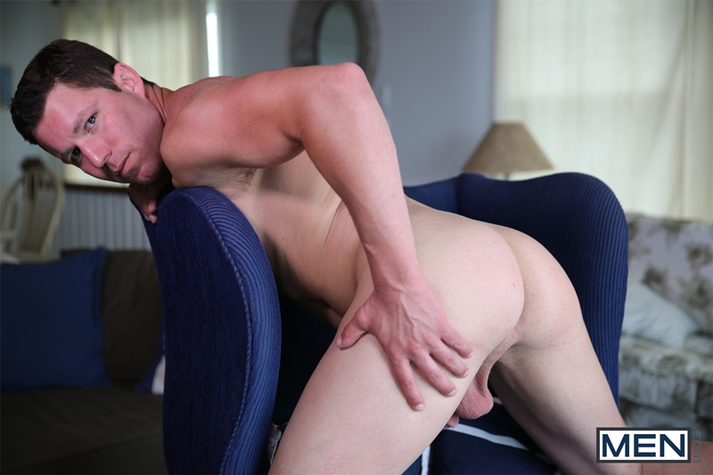 Men-com-The-Retribution-series-continues-with-Jack-King-and-his-big-balls-fucking-Travis-James-003-tube-download-torrent-gallery-sexpics-photo