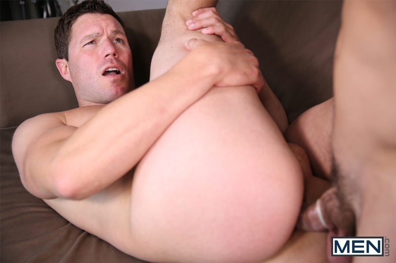 Men-com-The-Retribution-series-continues-with-Jack-King-and-his-big-balls-fucking-Travis-James-012-tube-download-torrent-gallery-sexpics-photo