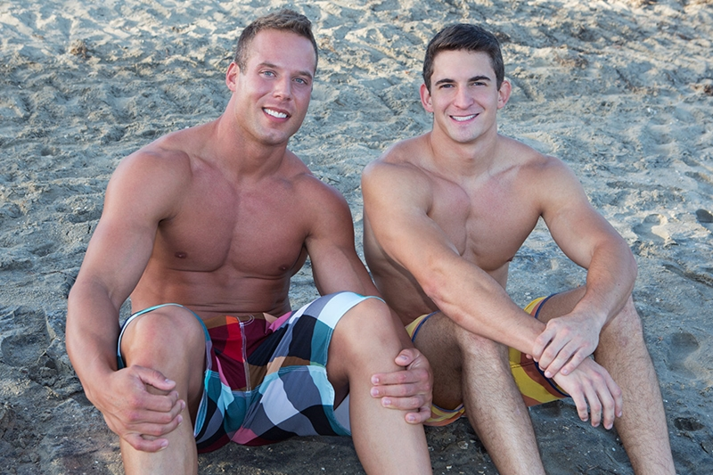 SeanCody-tanned-muscle-hunk-six-pack-abs-Jack-bareback-fucks-younger-muscle-boy-Joey-hard-erect-dick-tight-bubble-ass-001-tube-download-torrent-gallery-sexpics-photo