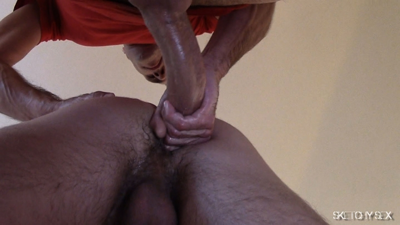 SketchySex-rammed-huge-10-inch-monster-cock-second-penis-seed-deep-fucked-dumping-their-loads-008-tube-download-torrent-gallery-sexpics-photo