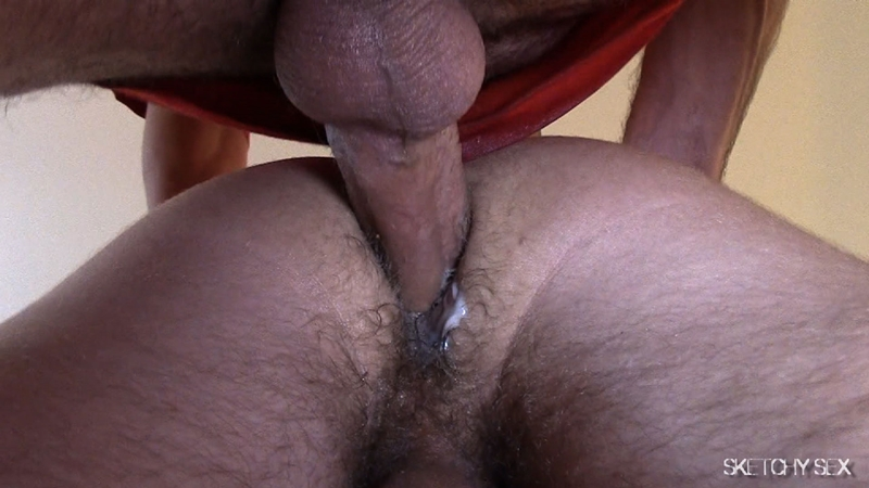 SketchySex-rammed-huge-10-inch-monster-cock-second-penis-seed-deep-fucked-dumping-their-loads-011-tube-download-torrent-gallery-sexpics-photo