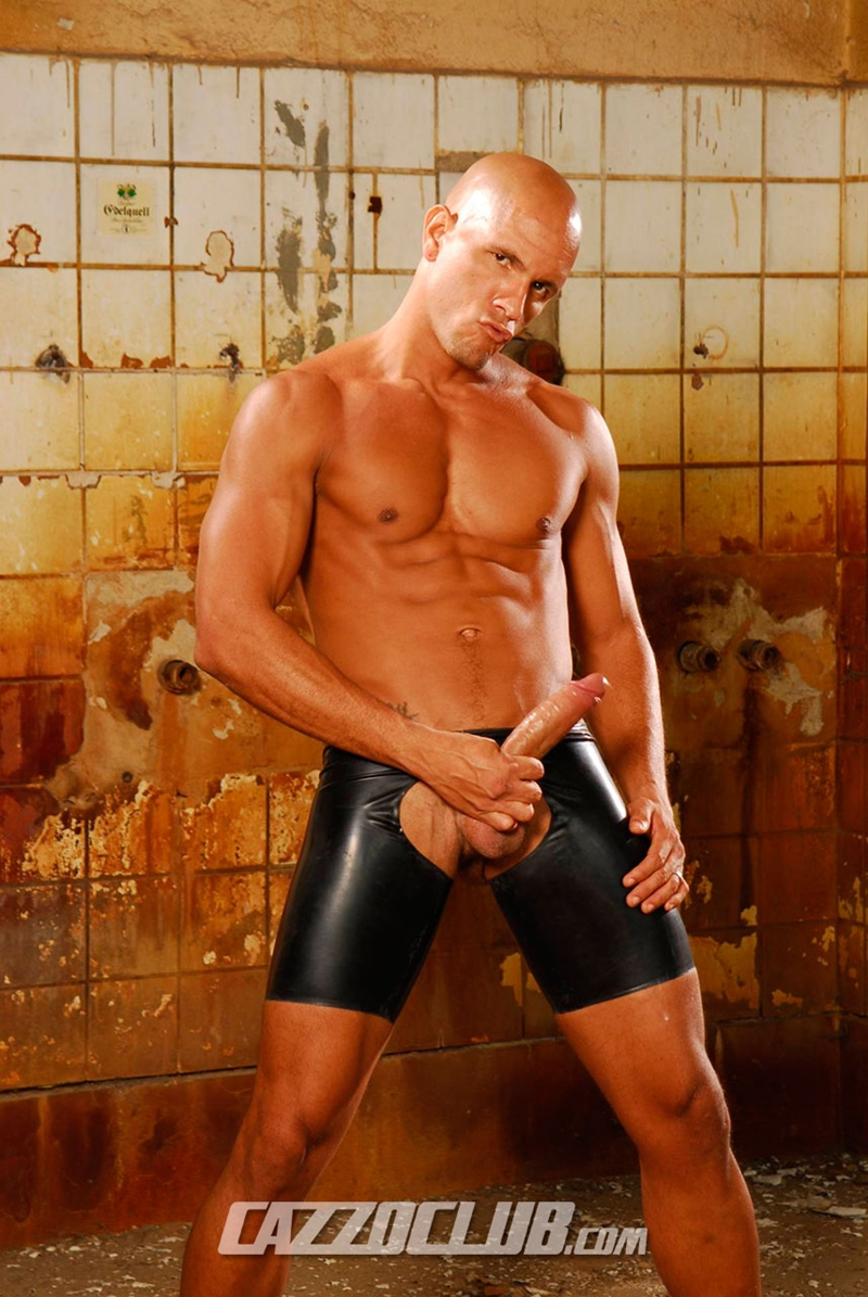 CazzoClub-horny-pigs-Fred-Faurtin-Clark-Houston-Riccardo-Saffado-man-hole-deepthroating-jerks-big-cock-ass-cum-explosion-013-tube-download-torrent-gallery-sexpics-photo