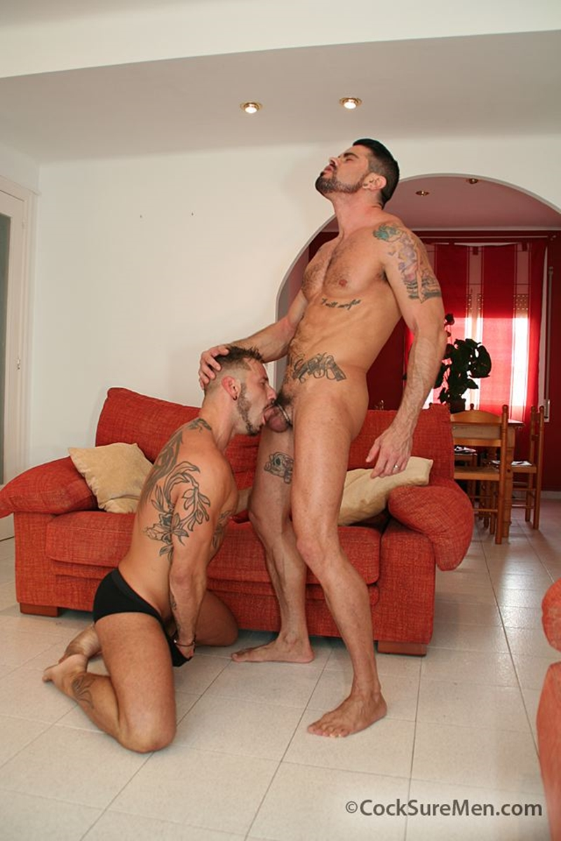 CocksureMen-Antonio-Miracle-Mario-Domenech-Prince-Albert-deep-throat-naked-men-big-cock-ass-cheeks-licks-man-hole-005-tube-download-torrent-gallery-sexpics-photo