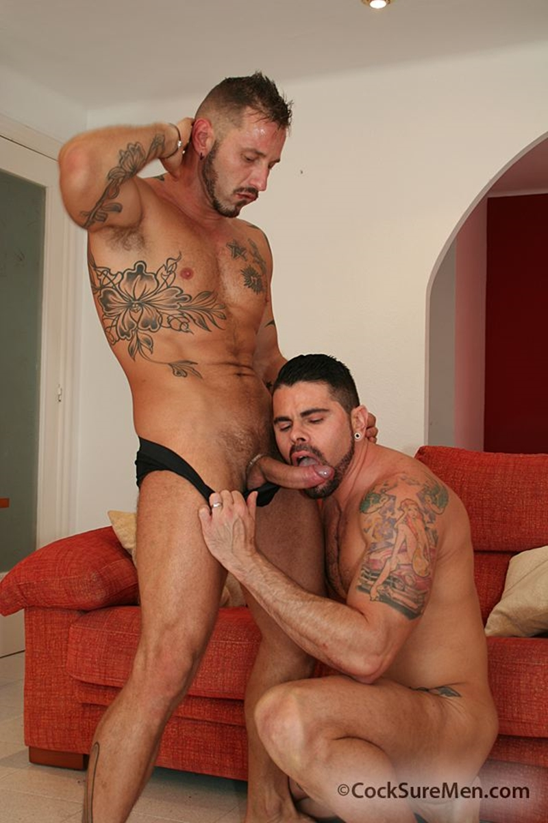 CocksureMen-Antonio-Miracle-Mario-Domenech-Prince-Albert-deep-throat-naked-men-big-cock-ass-cheeks-licks-man-hole-006-tube-download-torrent-gallery-sexpics-photo