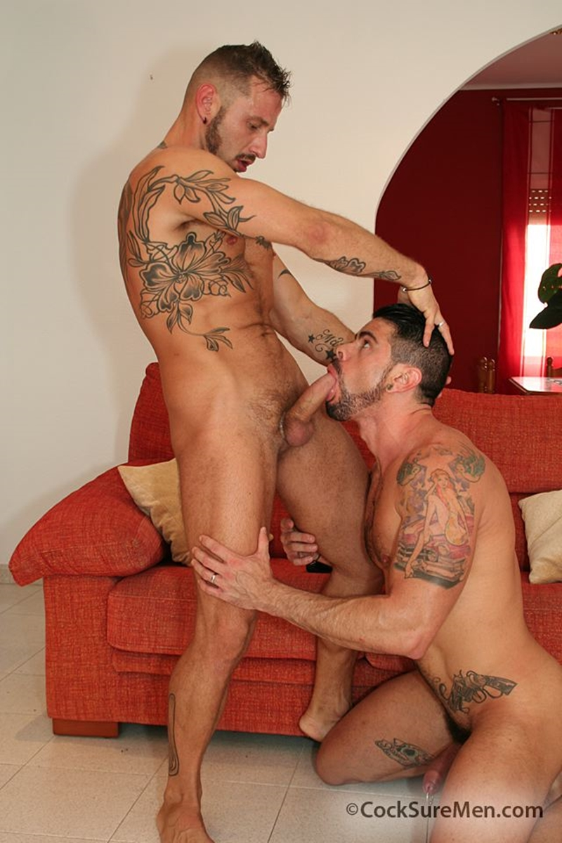 CocksureMen-Antonio-Miracle-Mario-Domenech-Prince-Albert-deep-throat-naked-men-big-cock-ass-cheeks-licks-man-hole-007-tube-download-torrent-gallery-sexpics-photo