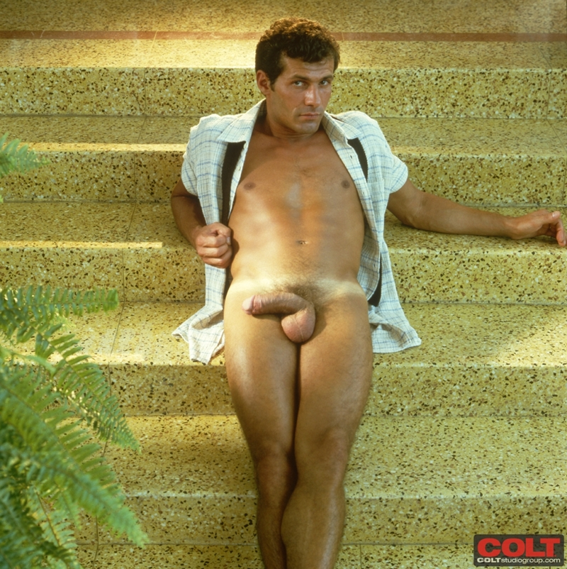 ColtStudios-Rocco-Rizzoli-naked-macho-men-Italian-Stallion-gay-porn-legend-big-uncut-man-meat-Colt-vintage-porn-star-014-tube-download-torrent-gallery-sexpics-photo