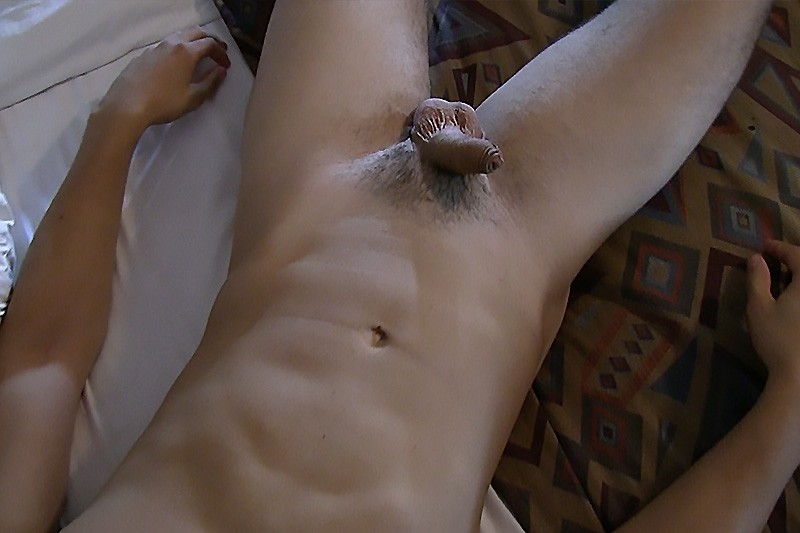 CzechHunter-161-young-boy-gay-for-pay-cock-sucking-rimming-ass-fucking-straight-guys-sex-017-tube-download-torrent-gallery-sexpics-photo
