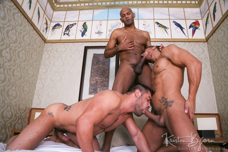 KristenBjorn-William-Bravo-Wagner-Vittoria-big-cock-asshole-Diego-Lauzen-fucking-rimming-cockcucker-balls-feeds-load-010-tube-download-torrent-gallery-sexpics-photo