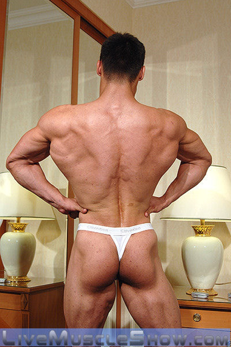 LiveMuscleShow-Axel-Agabo-ripped-six-pack-abs-muscled-body-lean-muscle-mass-dirty-talk-nude-bodybuilder-masculine-man-006-tube-download-torrent-gallery-sexpics-photo