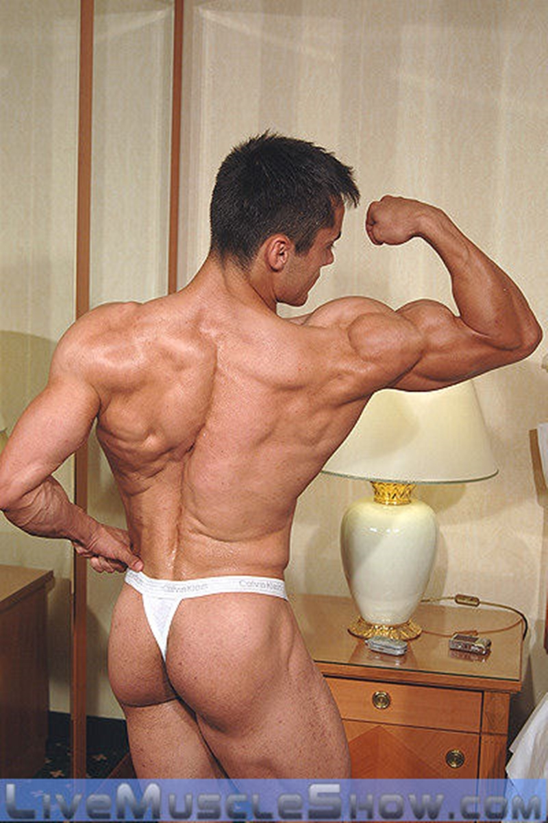 LiveMuscleShow-Axel-Agabo-ripped-six-pack-abs-muscled-body-lean-muscle-mass-dirty-talk-nude-bodybuilder-masculine-man-009-tube-download-torrent-gallery-sexpics-photo