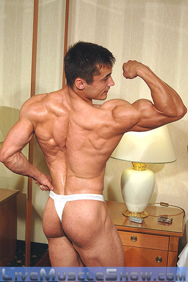 LiveMuscleShow-Axel-Agabo-ripped-six-pack-abs-muscled-body-lean-muscle-mass-dirty-talk-nude-bodybuilder-masculine-man-010-tube-download-torrent-gallery-sexpics-photo