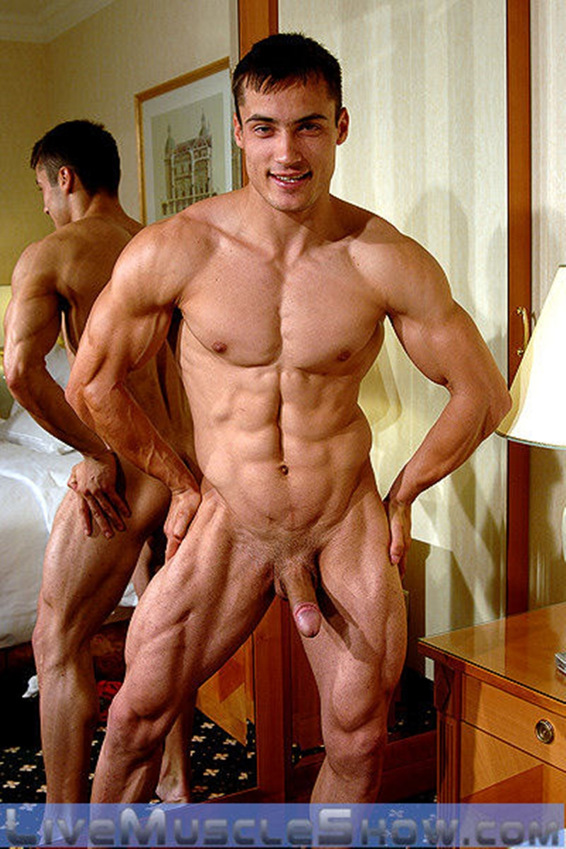 LiveMuscleShow-Axel-Agabo-ripped-six-pack-abs-muscled-body-lean-muscle-mass-dirty-talk-nude-bodybuilder-masculine-man-011-tube-download-torrent-gallery-sexpics-photo