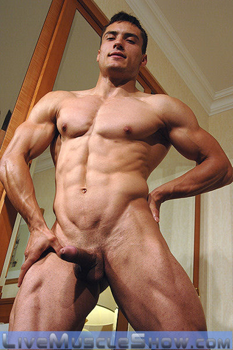 LiveMuscleShow-Axel-Agabo-ripped-six-pack-abs-muscled-body-lean-muscle-mass-dirty-talk-nude-bodybuilder-masculine-man-013-tube-download-torrent-gallery-sexpics-photo