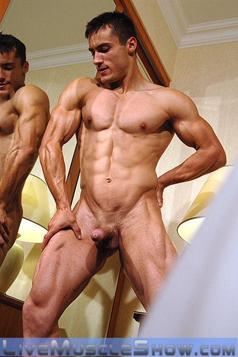 LiveMuscleShow-Axel-Agabo-ripped-six-pack-abs-muscled-body-lean-muscle-mass-dirty-talk-nude-bodybuilder-masculine-man-014-tube-download-torrent-gallery-sexpics-photo