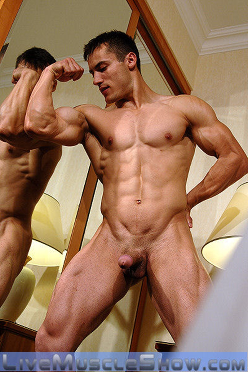 LiveMuscleShow-Axel-Agabo-ripped-six-pack-abs-muscled-body-lean-muscle-mass-dirty-talk-nude-bodybuilder-masculine-man-015-tube-download-torrent-gallery-sexpics-photo