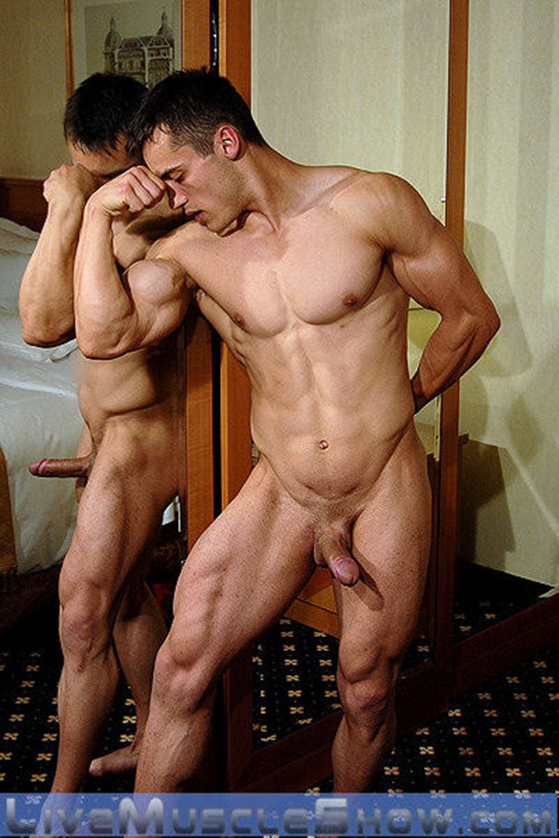 LiveMuscleShow-Axel-Agabo-ripped-six-pack-abs-muscled-body-lean-muscle-mass-dirty-talk-nude-bodybuilder-masculine-man-016-tube-download-torrent-gallery-sexpics-photo