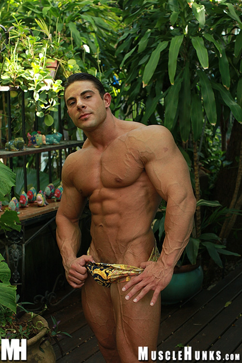 MuscleHunks-Massive-big-muscle-man-Rocco-Martin-naked-bodybuilder-ripped-chest-six-pack-abs-curved-dick-rock-hard-wanks-004-tube-download-torrent-gallery-sexpics-photo