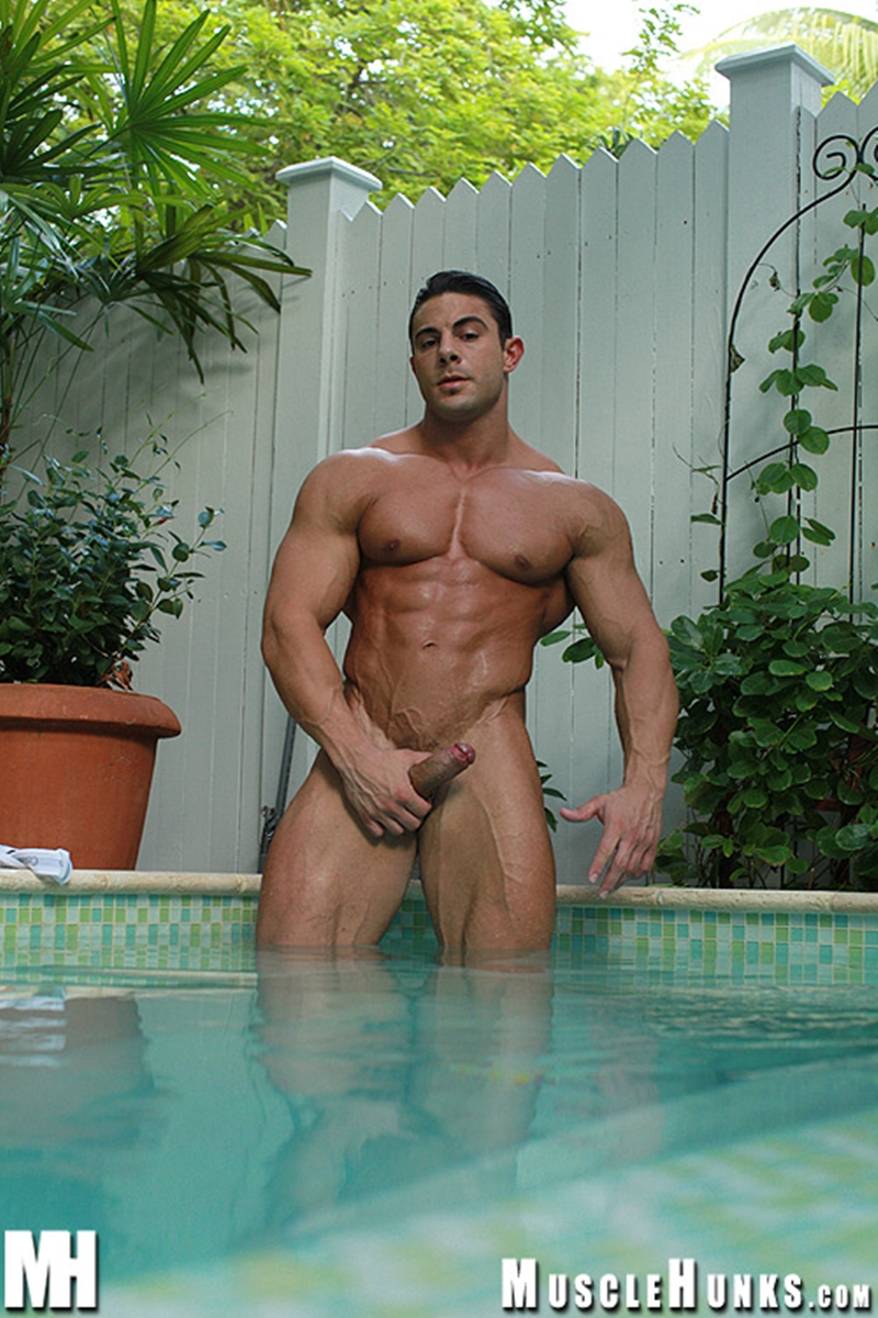 MuscleHunks-Massive-big-muscle-man-Rocco-Martin-naked-bodybuilder-ripped-chest-six-pack-abs-curved-dick-rock-hard-wanks-009-tube-download-torrent-gallery-sexpics-photo
