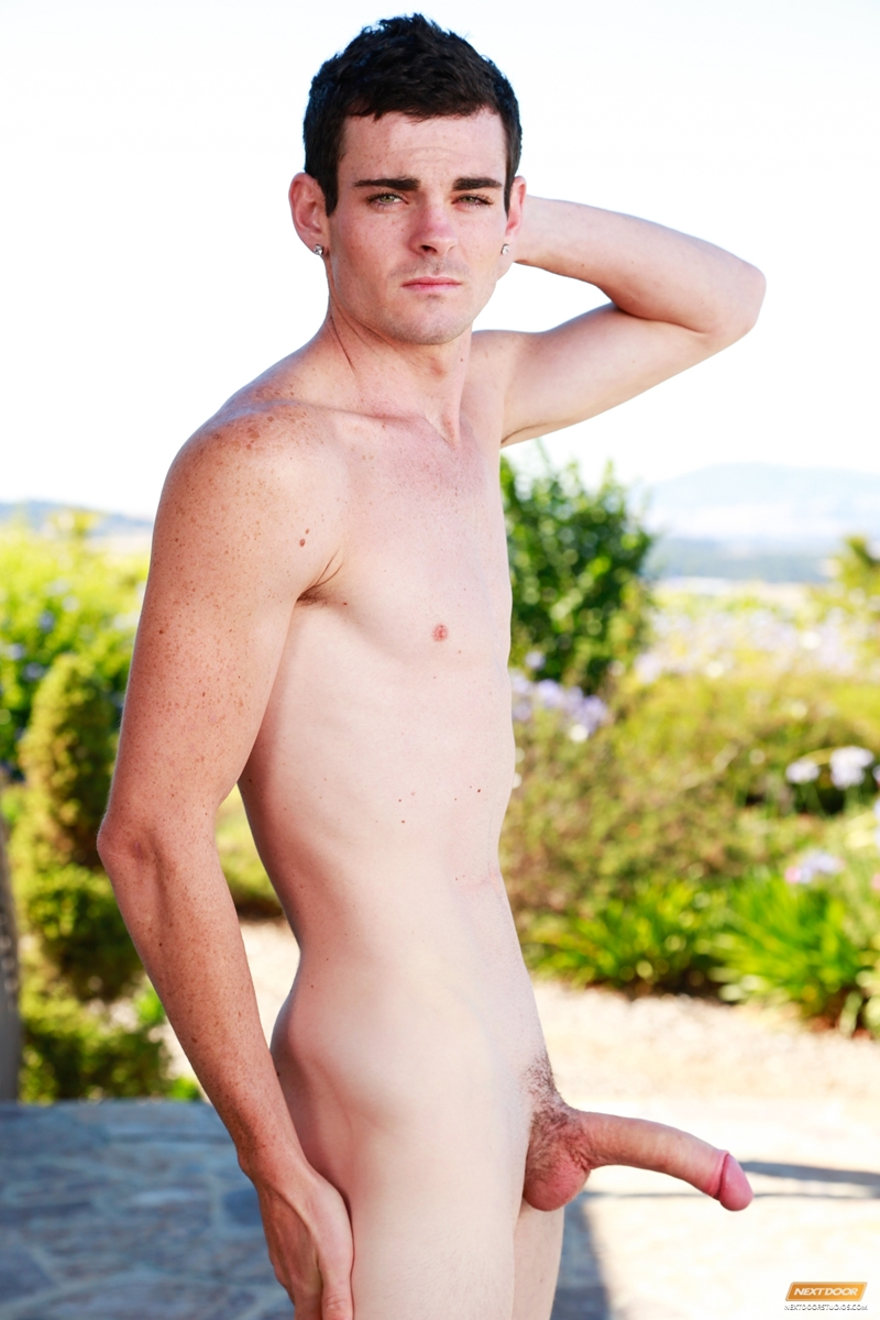 NextDoorTwink-young-naked-boy-Marco-Russo-jacking-big-hard-cock-cumshot-cute-twink-smooth-hairless-body-014-tube-download-torrent-gallery-sexpics-photo