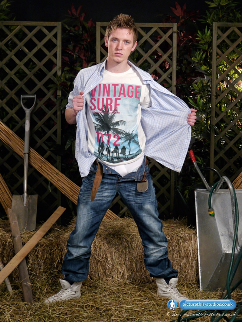 PictureThisStudios-24-year-old-straight-guy-Charlie-Rogers-young-stud-tight-white-briefs-sexy-strip-wanking-throbbing-swollen-cock-005-tube-download-torrent-gallery-sexpics-photo