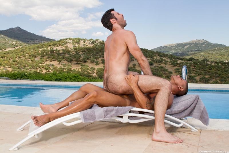 RagingStallion-Dario-Beck-ass-Goran-stud-fucks-cum-hairy-chest-gay-porn-stars-rimming-cocksucker-010-tube-download-torrent-gallery-sexpics-photo
