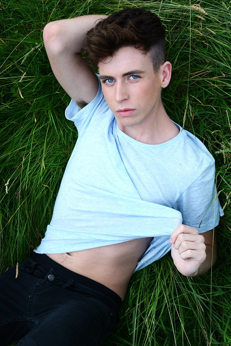 Staxus-Gabriel-Angel-Louis-Blakeson-bareback-fucking-rimming-sodomy-massive-raw-dick-young-cutie-boy-cowbow-style-004-tube-download-torrent-gallery-sexpics-photo