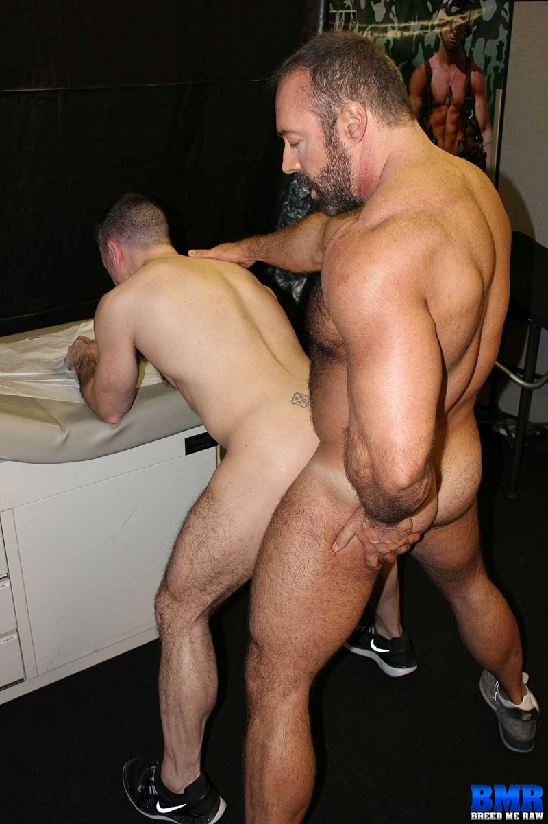 best gay daddy porn