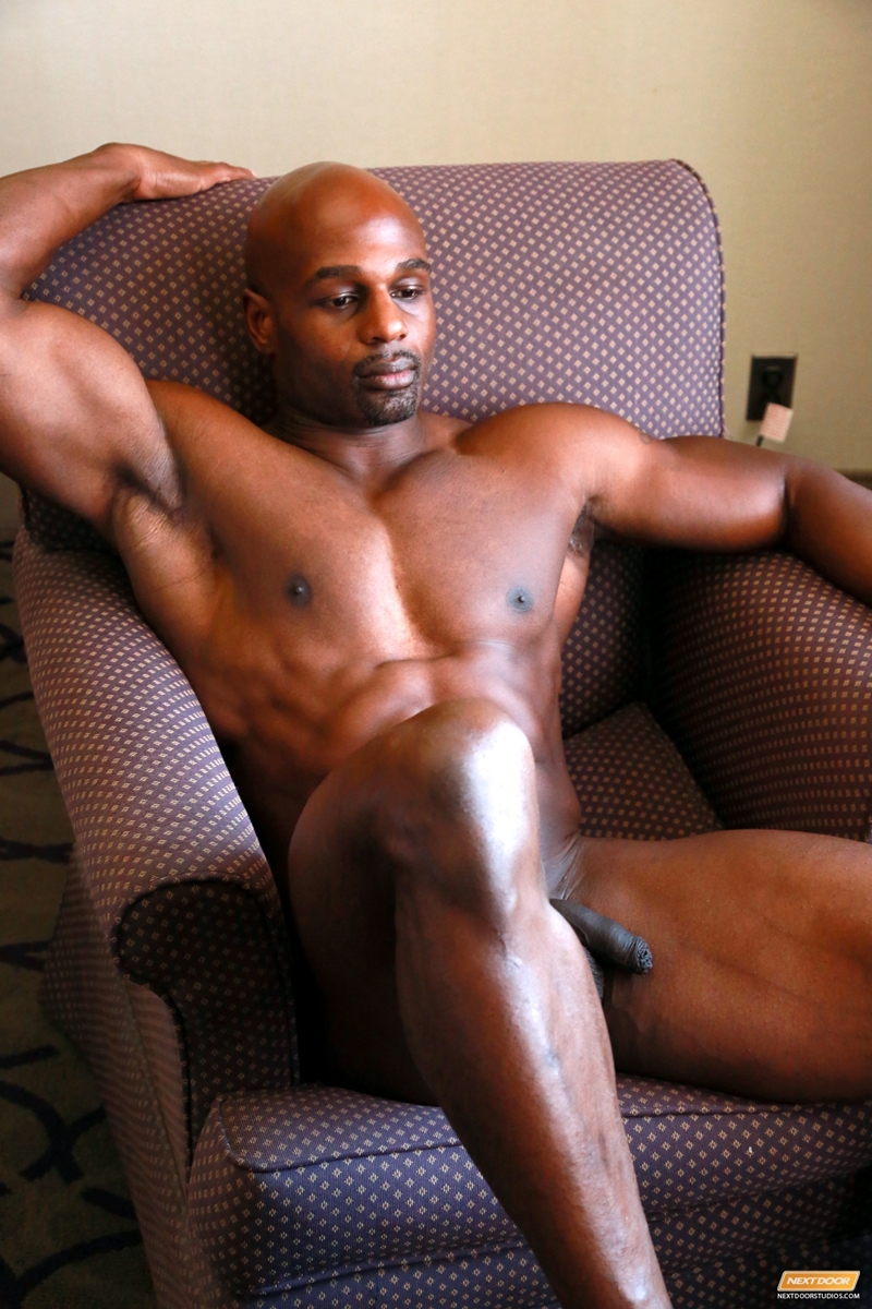 Erik recommend best of black xxx gay dick