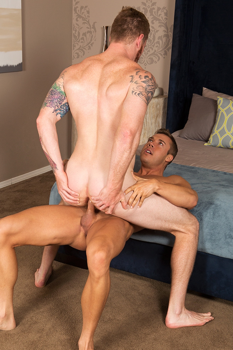 image Gay feet and ass movie xxx top to toie boys