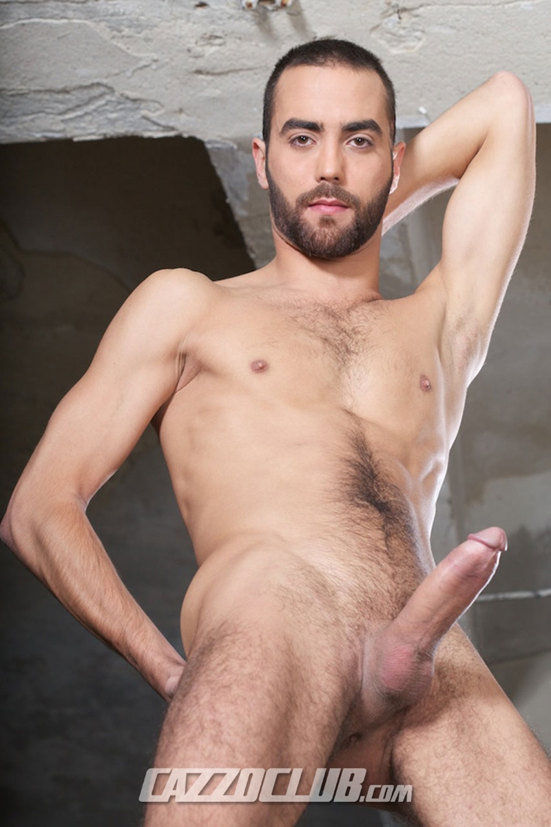 Watch Portuguese gay porn videos for free